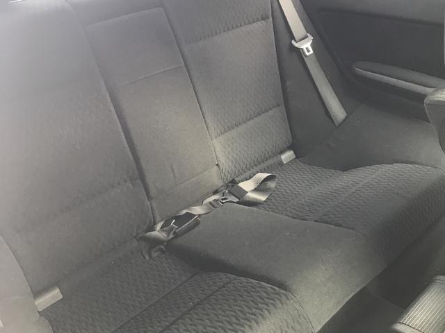 BMW BMW 318Ci サンルーフ 左ハンドル 5F