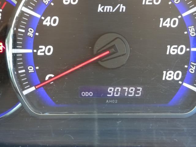 「トヨタ」「アルファード」「ミニバン・ワンボックス」「島根県」の中古車19