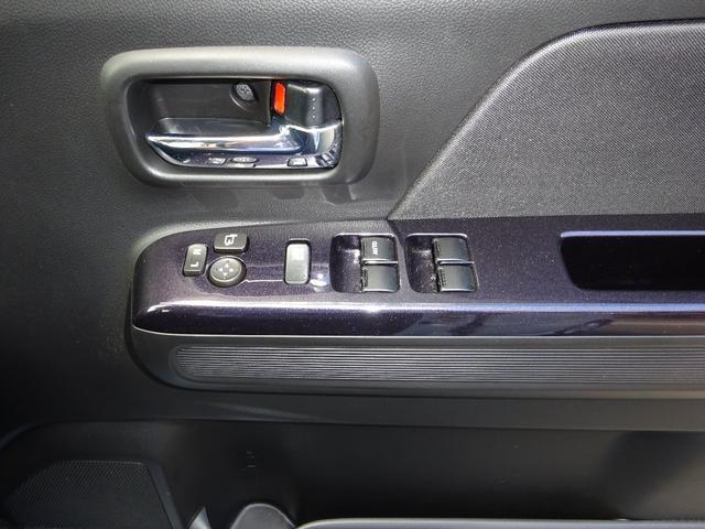 ハイブリッドX 禁煙車・修復歴無し・7インチナビ・バックカメラ・ドラレコ・LEDヘッドランプ・社外ETC・社外シートカバー・オートライト・チルトステアリング・スマートキー・シートヒーター(17枚目)