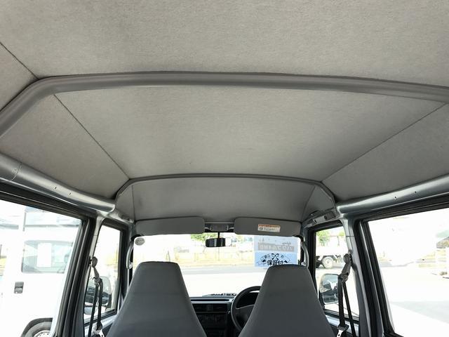 日産 クリッパーバン ハイルーフ オートマ 4WD エアコン パワステ エアバック