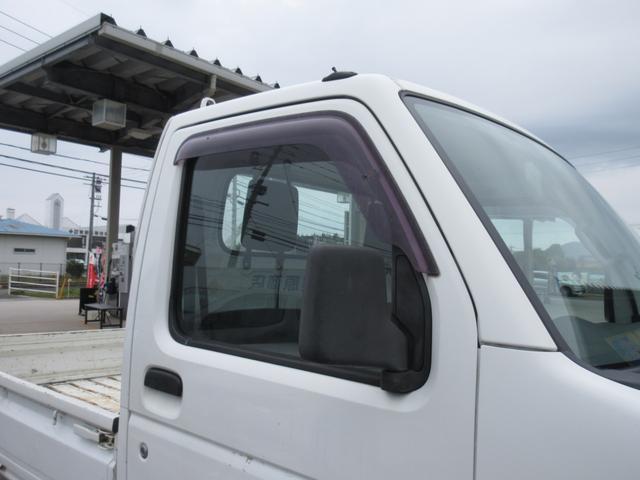 「マツダ」「スクラムトラック」「トラック」「島根県」の中古車7