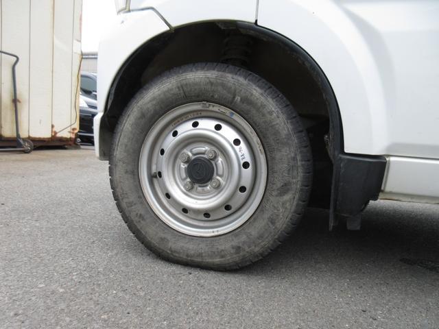 「マツダ」「スクラムトラック」「トラック」「島根県」の中古車9
