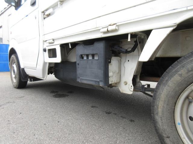 「マツダ」「スクラムトラック」「トラック」「島根県」の中古車11