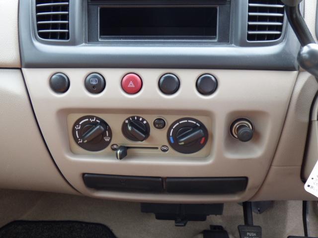 スズキ MRワゴン G CD キーレス ベンチシート フルフラット