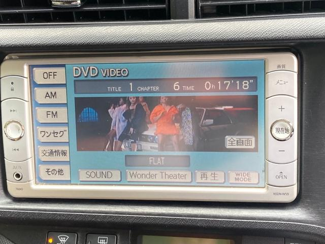 G ETC ナビ TV CD DVD AUX HIDヘッドライト スマートキー(7枚目)