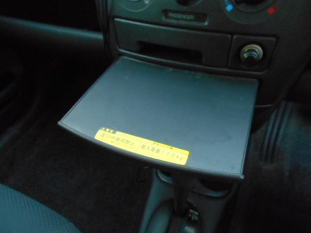 トヨタ プロボックスバン DXコンフォートパッケージ ETC