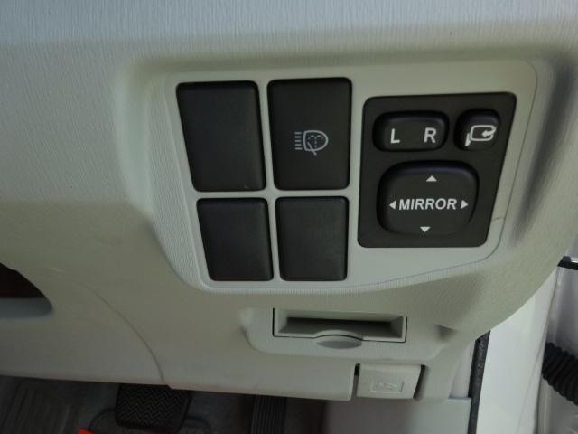 Sツーリングセレクション スマートキー プッシュスタート17インチアルミ LEDヘッドライト ETC ヘッドライトウォッシャー(20枚目)