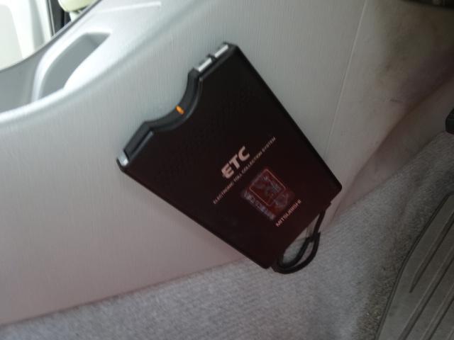 Sツーリングセレクション スマートキー プッシュスタート17インチアルミ LEDヘッドライト ETC ヘッドライトウォッシャー(21枚目)