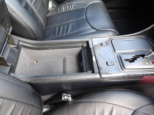 S300ベルテックスエディション フルエアロ 19インチアルミ イーグルアイ製イカリング内蔵ヘッドライト LEDテール SDナビ DVD再生 地デジ ETC キーレス タイベル VVT交換済み(16枚目)
