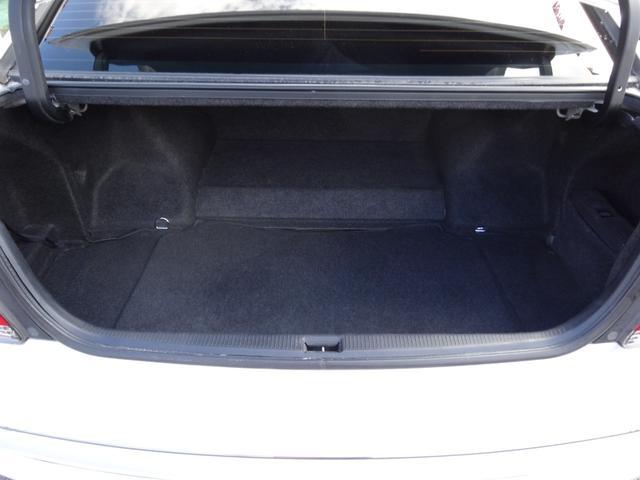 S300ベルテックスエディション フルエアロ 19インチアルミ イーグルアイ製イカリング内蔵ヘッドライト LEDテール SDナビ DVD再生 地デジ ETC キーレス タイベル VVT交換済み(27枚目)