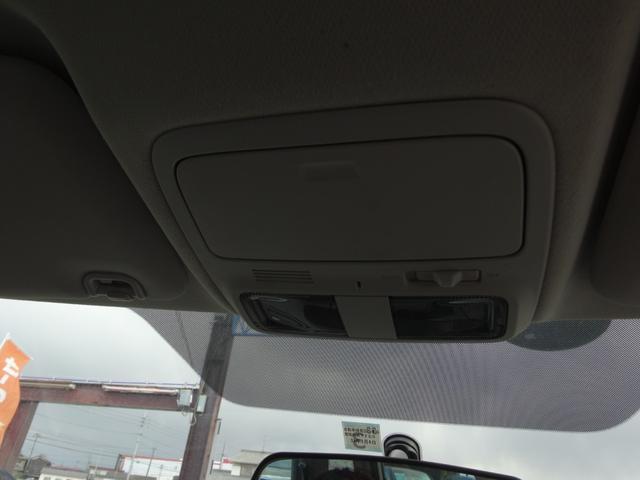 2.0i-S 7人乗り フルタイム4WD スマートキー プッシュスタート HDDナビ DVD再生 バックカメラ 地デジ ETC HID 17インチアルミ(23枚目)