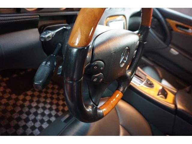 メルセデス・ベンツ M・ベンツ SL350 AMG SL55仕様