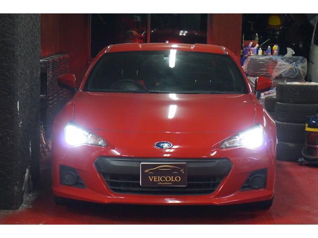 当店はほぼ毎日お客様から新鮮なお車を買取させていただいております、一般的な中古屋さんとの大きな違いは新鮮なお車を新鮮なうちにお客様のお手元に届ける事です☆