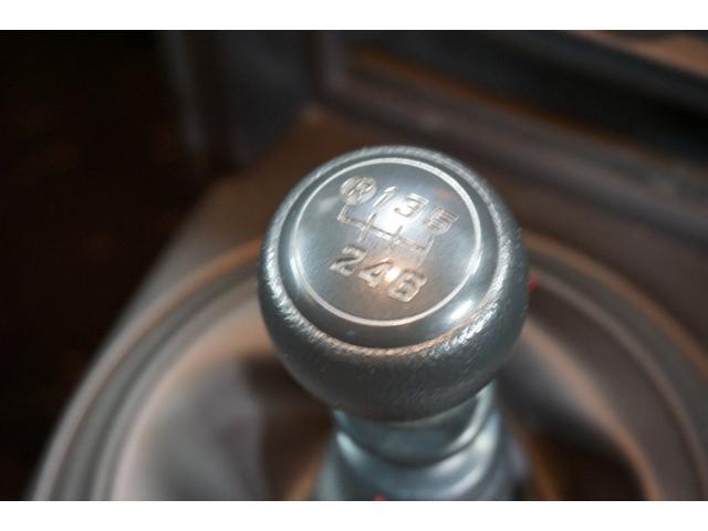 弊社は買取を専門としている為、様々なお客様より入庫寸前まで使用されていた良質なお車を販売させていただきます☆大型展示場のように半年間車検がきれている状態で雨ざらし。。。なんて事はまずありません☆