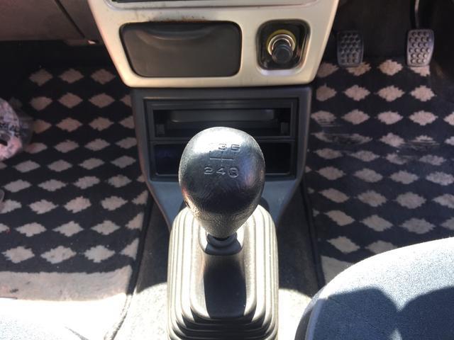 ダイハツ ミラジーノ ジーノS MTターボ HDDナビ 車高調 LED