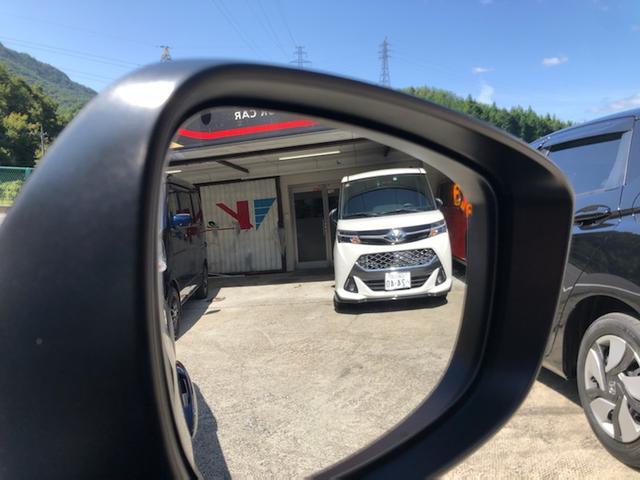 「マツダ」「CX-3」「SUV・クロカン」「広島県」の中古車43