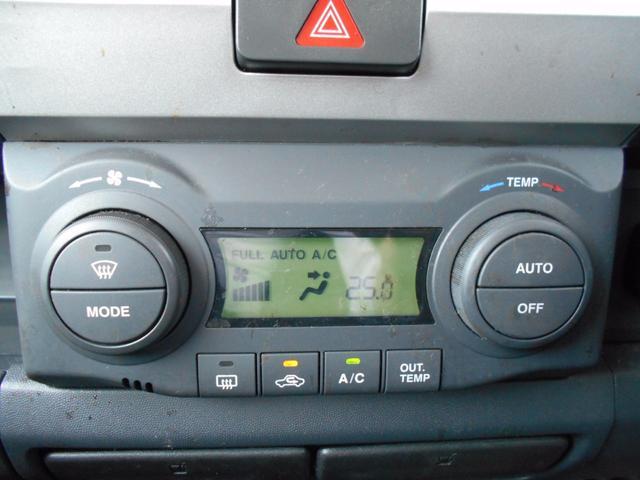 スズキ ワゴンR FS ターボ オートエアコン CD アルミ キーレス