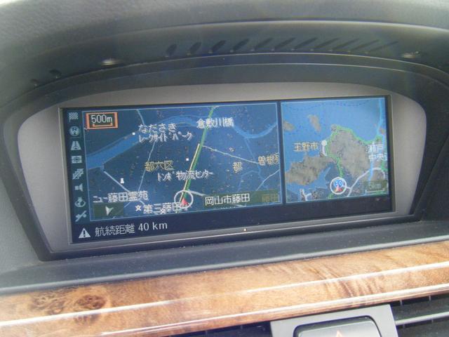 BMW BMW 335iカブリオレ MスポーツPKG 左ハンドル ベージュ革