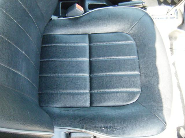 ダイハツ ミラジーノ ミニライトSP 後期型 タイベル交換済み 4WD キーレス