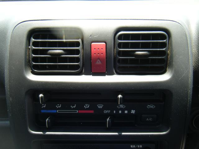 スズキ キャリイトラック KCエアコン・パワステ 5速マニュアル 三方開 保証付き