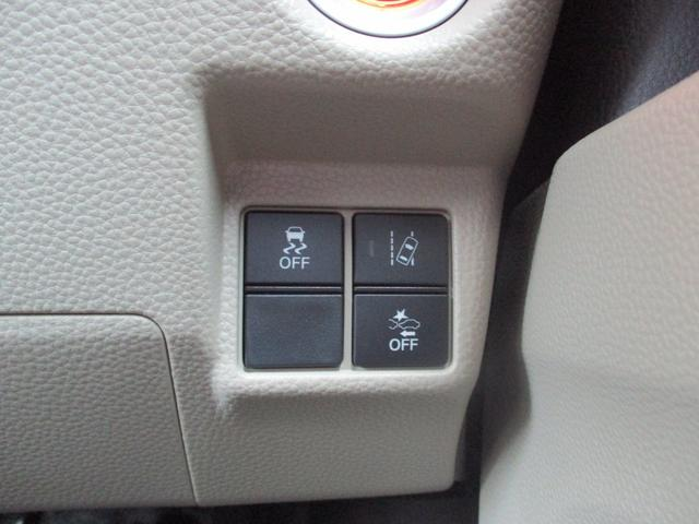 「ホンダ」「N-BOX」「コンパクトカー」「岡山県」の中古車10