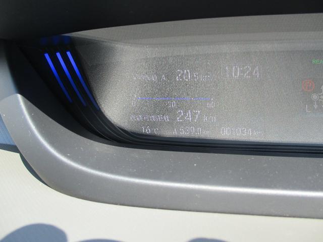 「ホンダ」「フリード」「ミニバン・ワンボックス」「岡山県」の中古車12