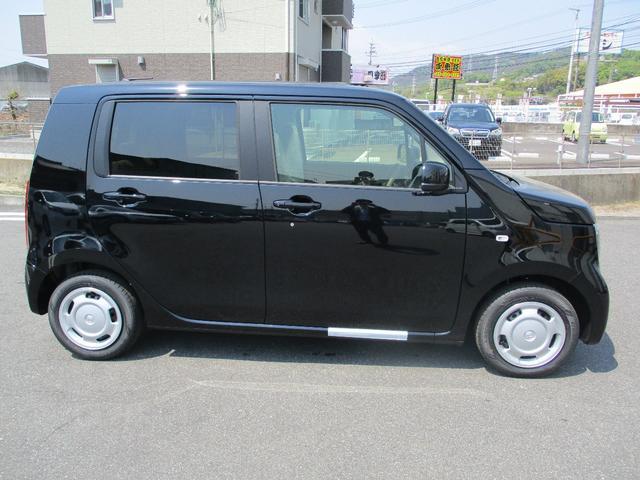 「ホンダ」「N-WGN」「コンパクトカー」「岡山県」の中古車2