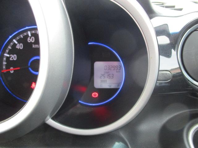 「ホンダ」「N-BOX」「コンパクトカー」「岡山県」の中古車5