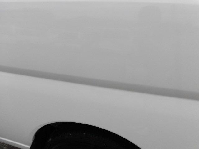 「日産」「キャラバン」「その他」「山口県」の中古車55