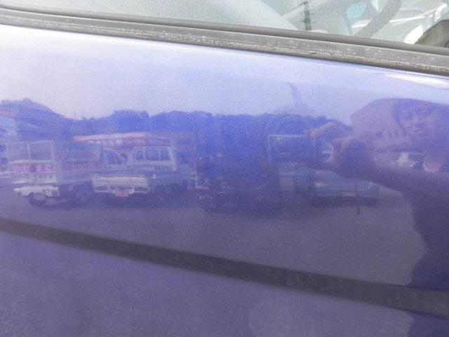 日野 ヒノレンジャー 2.05tプレスパッカー8.5m3