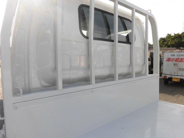 「マツダ」「タイタントラック」「トラック」「山口県」の中古車11