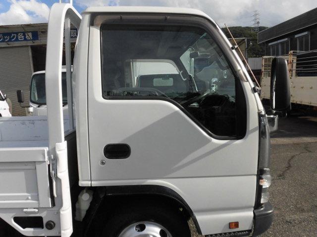 「マツダ」「タイタントラック」「トラック」「山口県」の中古車12