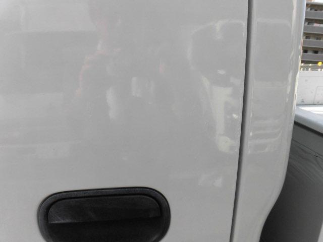 「マツダ」「タイタントラック」「トラック」「山口県」の中古車29