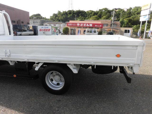 「マツダ」「タイタントラック」「トラック」「山口県」の中古車34