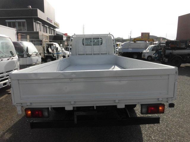 「マツダ」「タイタントラック」「トラック」「山口県」の中古車38