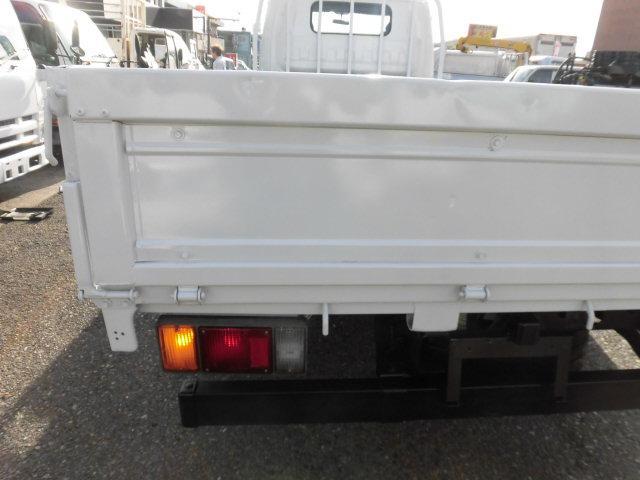 「マツダ」「タイタントラック」「トラック」「山口県」の中古車39