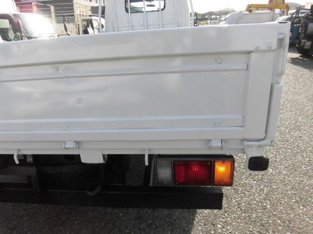 「マツダ」「タイタントラック」「トラック」「山口県」の中古車40