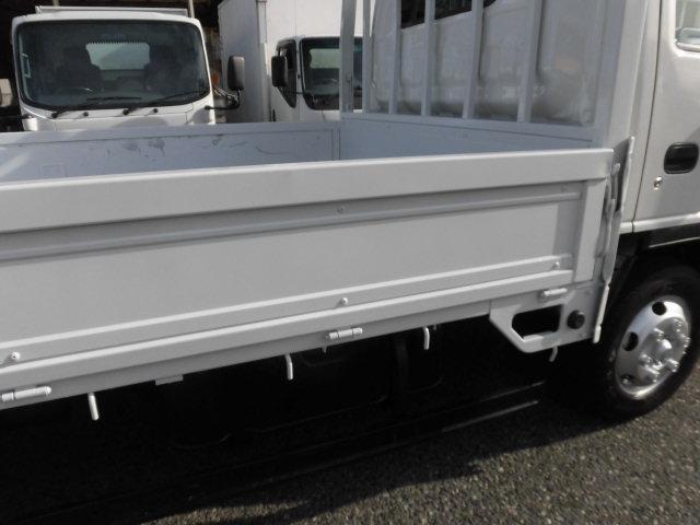 「マツダ」「タイタントラック」「トラック」「山口県」の中古車46