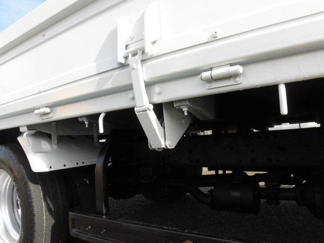 「マツダ」「タイタントラック」「トラック」「山口県」の中古車47