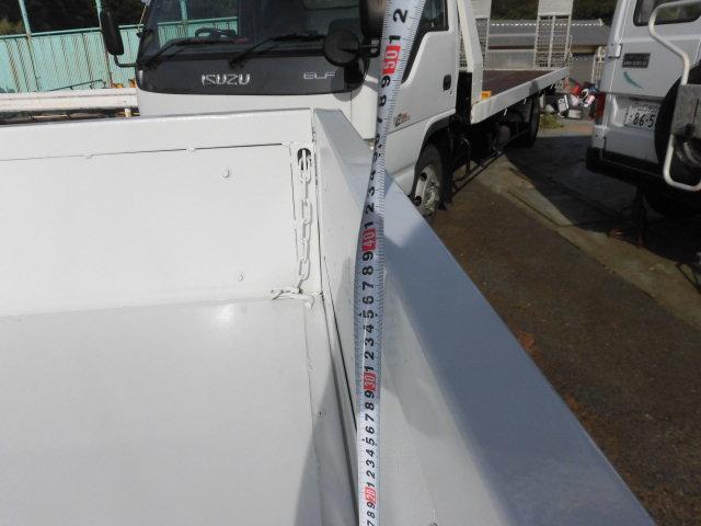 「マツダ」「タイタントラック」「トラック」「山口県」の中古車50