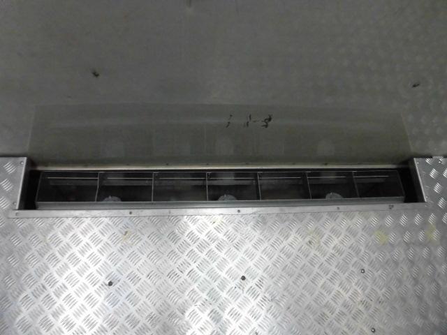 冷蔵冷凍車(20枚目)