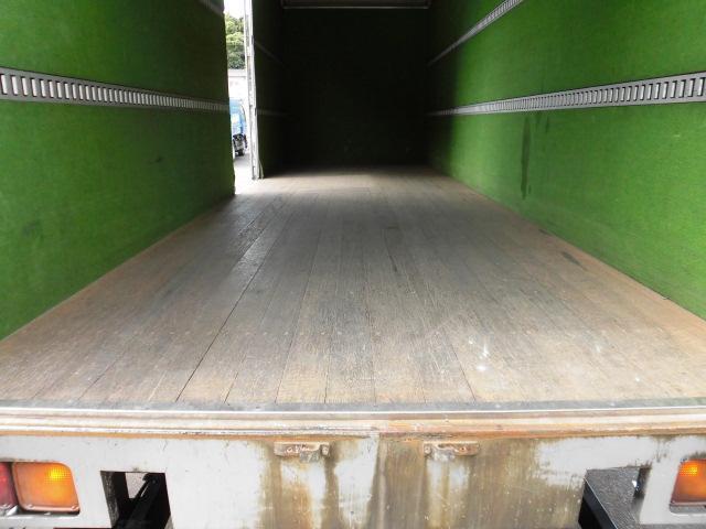 「その他」「フォワード」「トラック」「山口県」の中古車8