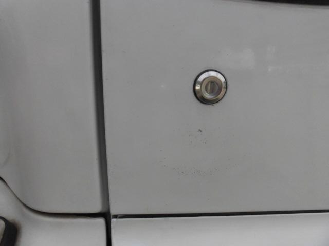 「その他」「フォワード」「トラック」「山口県」の中古車31