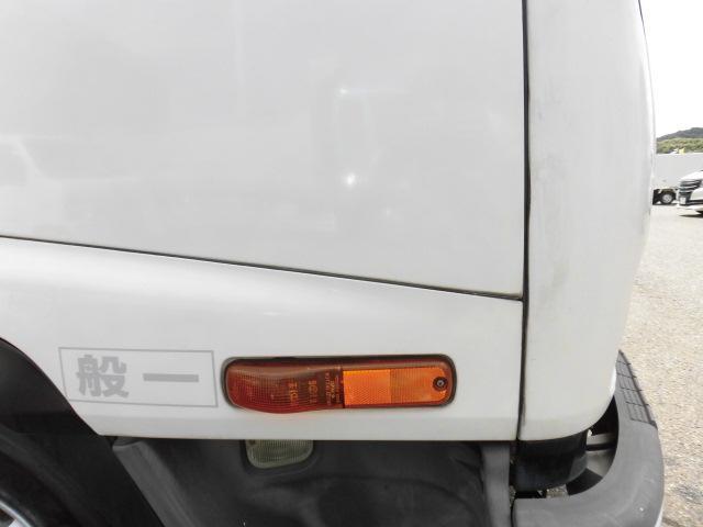 「その他」「フォワード」「トラック」「山口県」の中古車32