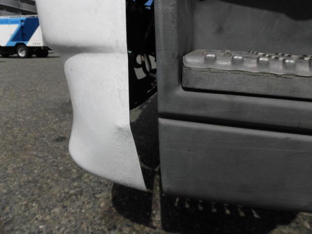 「その他」「フォワード」「トラック」「山口県」の中古車40
