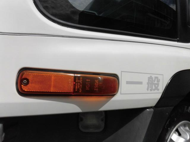 「その他」「フォワード」「トラック」「山口県」の中古車41