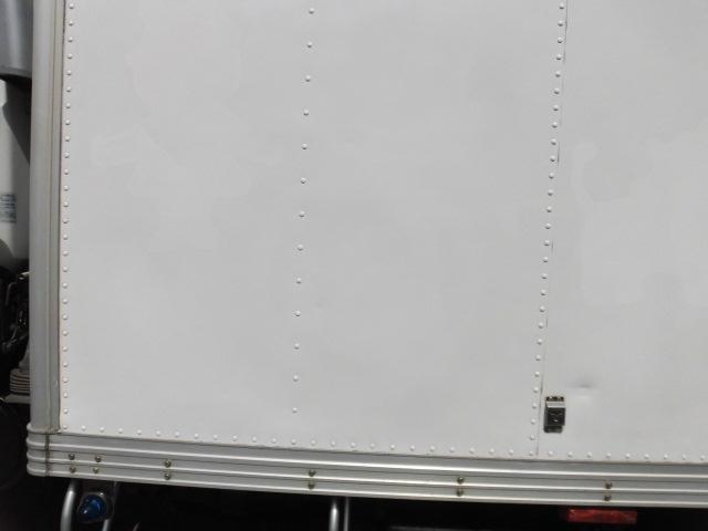 「その他」「フォワード」「トラック」「山口県」の中古車45