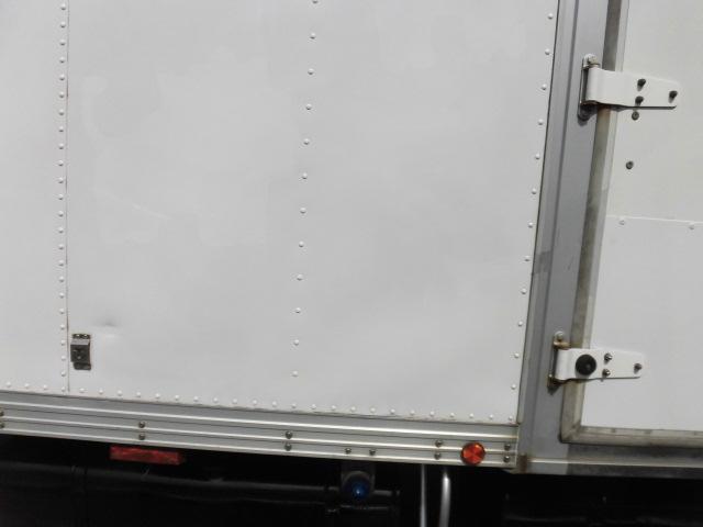 「その他」「フォワード」「トラック」「山口県」の中古車46
