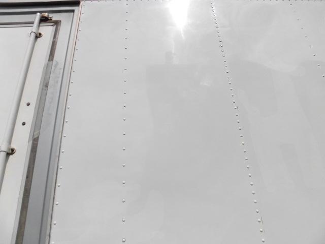 「その他」「フォワード」「トラック」「山口県」の中古車49