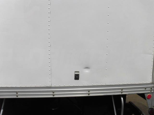 「その他」「フォワード」「トラック」「山口県」の中古車50